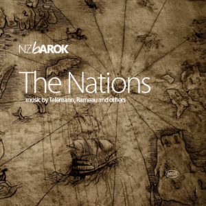 nz-barok-cd-the-nations